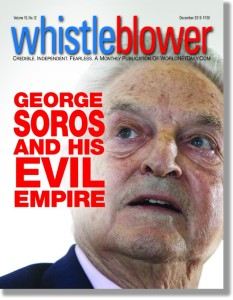 George-Soros-and-his-evil-empire