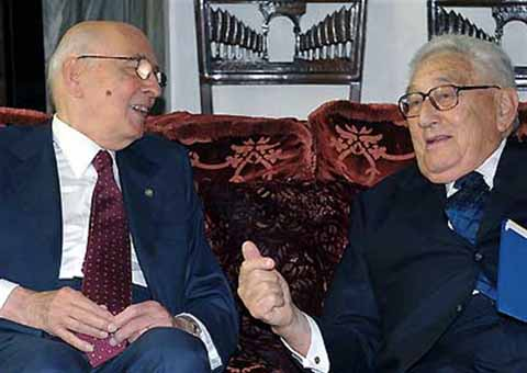 Kissinger-Napolitano-foto-quirinale.it_