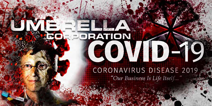 Coronavirus Connection