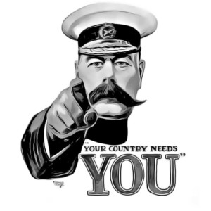 lord kitchener your country needs you chi c 232 dietro l omicidio di jo cox brexit a rischio l 9709
